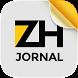 ZH Jornal Digital by Grupo RBS