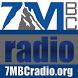 7MBC Radio