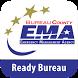 Ready Bureau by Bureau County EMA