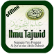 Ilmu Tajwid Al-Qur'an Lengkap by Empiris.GS