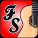 Flamenco Studio by APPercusion