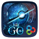 Elf GO Launcher Theme by ZT.art