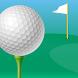 Golf e-Community by Golf-e-Services