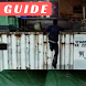 Guide For Sleeping Dogs by Op Corp