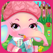 Baby Elephant Care Kids Game by iMobi Games™