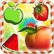 GARDEN HARVEST MANIA by ROSSI GAME