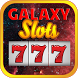 Galaxy Slots by ZellCorp