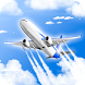 Cargo Jet: Flight Simulator 3D by MobileHero