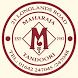 Maharaja Tandoori, Londlands by Order Directly