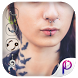 Piercing Photo Editor by PicEditor