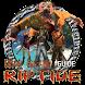 Guide Dead Island Riptide by Rodroid Mobile Inc