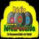 Radio Sucessos da Jovem Guarda by Inter Solucões