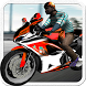 City Bike Racing Challenge by SmartFun Studios