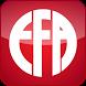 EFA2014 by Solomo Sp. z o.o.