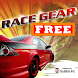 Race Gear Free 3D Car Racing by Sulaba Inc