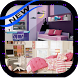 teen bedroom design ideas by angele