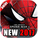 Guide The Amazing Spider-Man 2 by mindy
