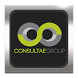 Consultae by Tumiapps