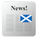 Scotland's Newspapers by Ziguie Apps