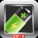 Battery Doctor 2018