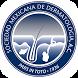 1 Congreso Intl. Pelo y Uñas by Infobox Solutions