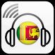 RADIO SRI LANKA PRO by MoolApps