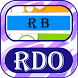 R&B Radio by SoSo Online Radio