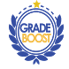 Grade Boost Lessons by Grade Boost