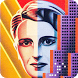 Ayn Rand Quotes by Moonshot Software