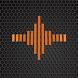 ABA Podcast