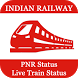 Live Train Status, PNR Status & Indian Rail Info by Photo Tool Apps