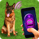 Training Dog Clicker Trinket by Gaming Apps 7
