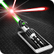 Lightsaber 3D Camera Joke by PRO Apps And Games