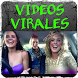 Viral Videos by Franaplicacionesgratis
