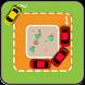 Cars 2 Drivers by Gutemope Goleemuncut