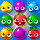 Sweet Fruits Match 3 by MorGames