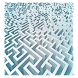 Maze 3D by Childrens Apps