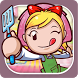 Cooking mama fever Let's Cook! by Queen Entertainment