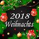 Weihnachts-SMS 2018