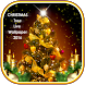 Christmas Tree Live Wallpaper by Aim Entertainments