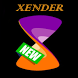 Guide for Xender File Transfer Fast 2017 by muziqsliveapp