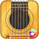 Melody Guitar Ringtones Pro by Best Ringtones For Android
