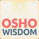 OSHO WISDOM by Binary Web Solutions India Pvt. Ltd.