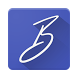 Borrell Subscriber Portal by BeamPoint Marketing Systems, LLC