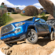 Truck Driver 4x4 Offroad by Model Games Studio