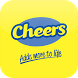CheersSG by Cheers Holdings (2004) Pte Ltd