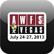 AWFS Fair 2013 by CompuSystems, Inc.