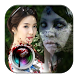 Selfie Ghost Photo Maker by DoiTung