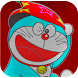 Doramon Adventure Game by NewProGaming