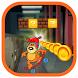 Subway Mario Run Rush by Cartoon Runner Adventure Game